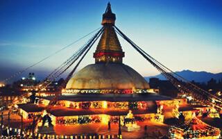 http://www.ethicaladventuresnepal.com/wp-content/uploads/2018/04/religious-tours.jpg