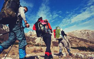http://www.ethicaladventuresnepal.com/wp-content/uploads/2018/04/trekking.jpg